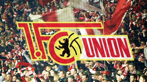 fans  literally built  club union berlin