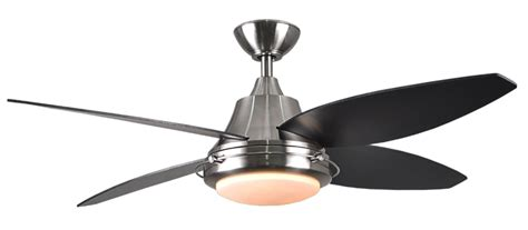 best ceiling fans for kitchens kitchen ceiling fans best ceiling fans