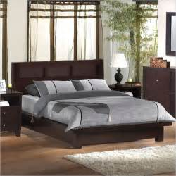How Much Does A California King Size Bed Weigh King Size Platform Beds Offer Homeblu