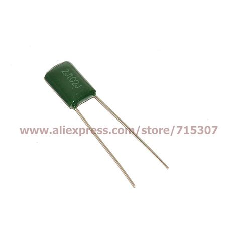 polyester capacitor price 1nf capacitor price 28 images 1nf 0 001uf 100v 5 polyester box type capacitor 140pcs 14