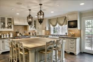 French country curtains for kitchen fresh with image of