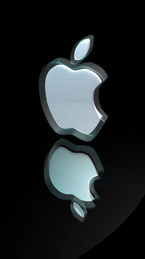 wallpaper apple for iphone 5s iphone 5s apple logo hd wallpapers free download iphone