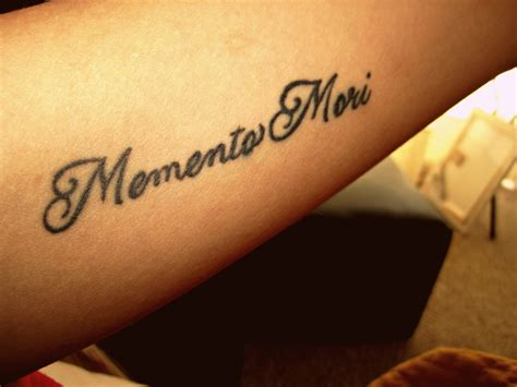 mori tattoos designs 9 best ideas images on ideas