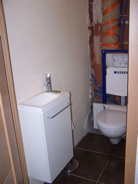 comment cacher un bidet cacher un bidet fabulous wc wc et meuble wc sanitaire