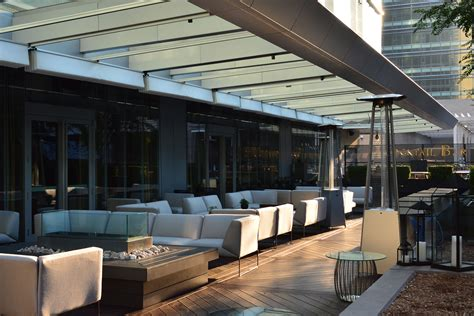 retractable awnings toronto retractable awnings toronto 28 images awning and two
