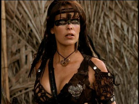 xena warrior princess amazon an amazon woman was in hercules the legendary journeys