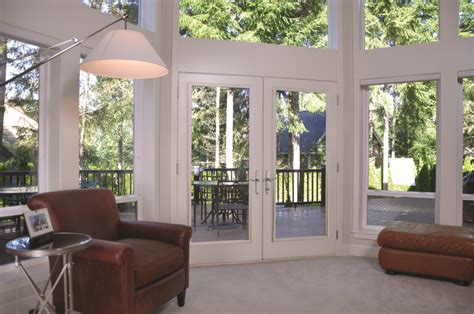 style sliding patio doors vs sliding patio doors which door style is best