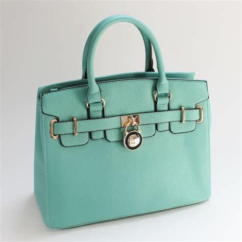 purses and bags handbags mimi boutique