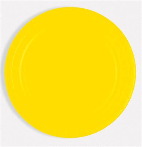 lemon yellow color lemon yellow