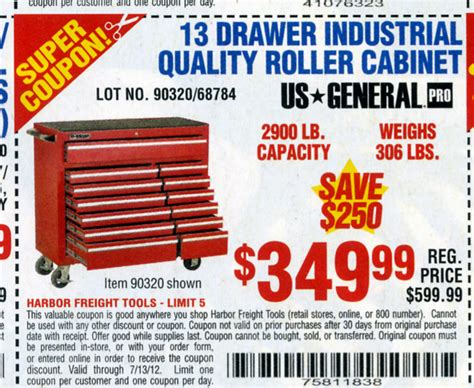 best online cabinets coupon code 20 harbor freight coupon 2017 2018 best cars reviews