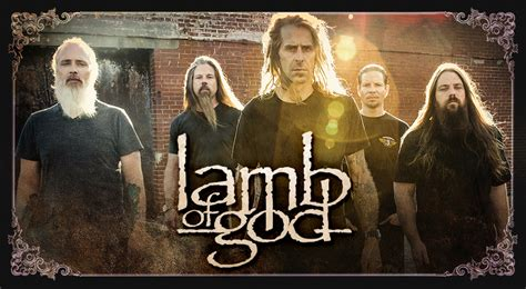 film dokumenter lamb of god interview lamb of god