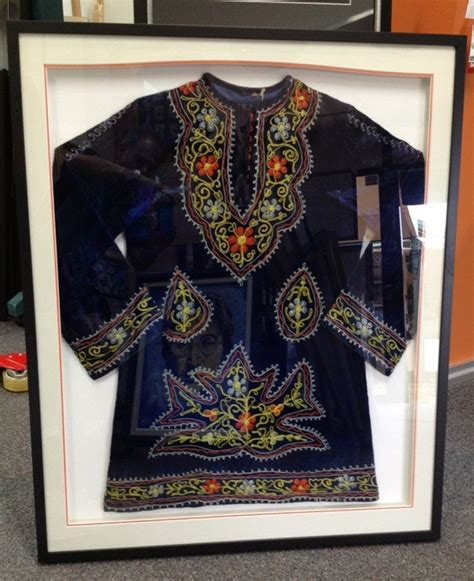 all picture framing picture framing gold coast print framing photo framing