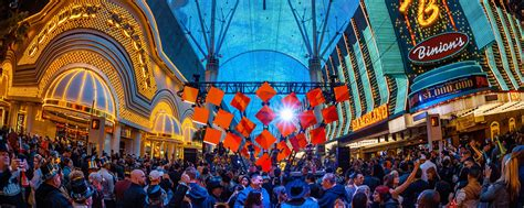 new year activities las vegas new year s events in las vegas las vegas monorail