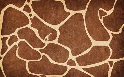 wallpaper printing giraffe backgrounds wallpaper cave