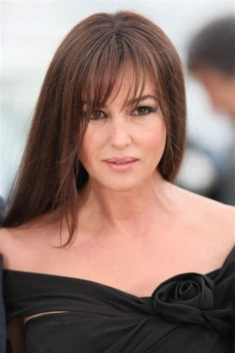 famous female dwarf actresses monica bellucci monica bellucci born 30 september 1964