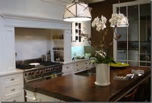 sams kitchen color material concepts