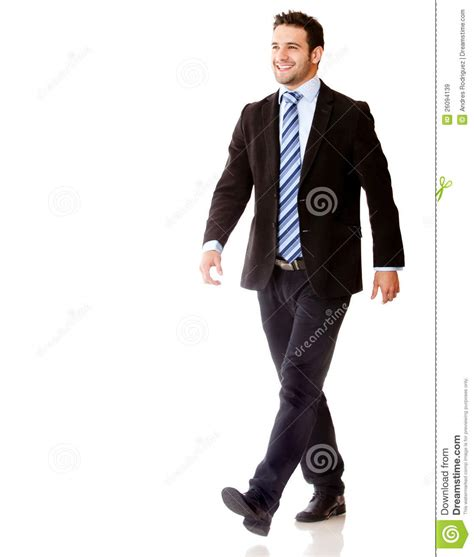 walking business business walking royalty free stock images image 26094139