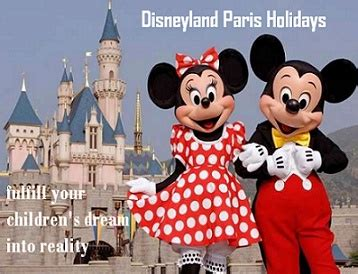 Disneyland Packages Best Way To Book Your Disneyland by 25 Best Ideas About Disneyland Vacation Packages On