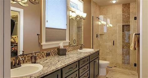 portland oregon interior designers bathrooms spa and pool rooms portland interior designer