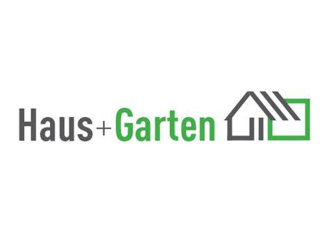 haus logo logo haus und garten logomarket