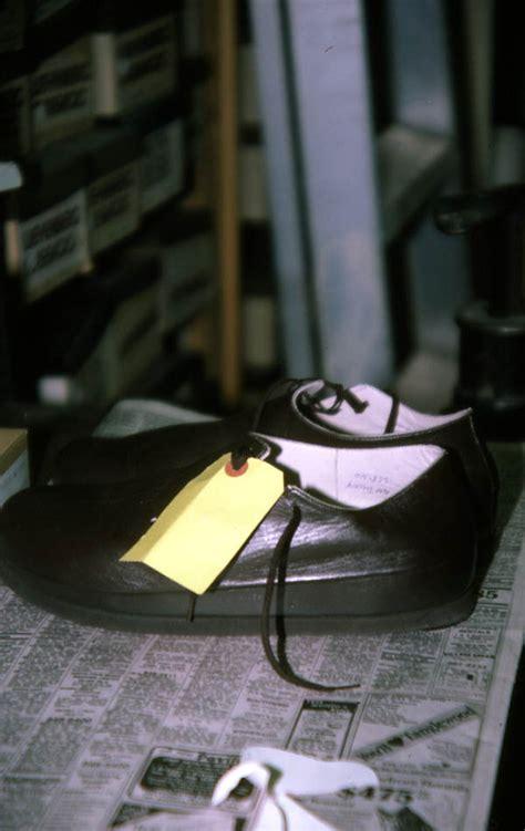 orthopedic shoes boynton fl style guru fashion