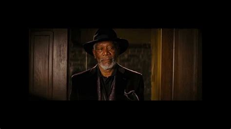 freeman in now you see me now you see me freeman it