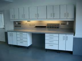 Garage Cabinets Garage Cabinet Organizing Systems Garage Cabinet Systems