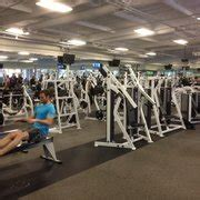 fitness 19 room fitness 19 26 photos 89 reviews gyms 4250 rosewood dr pleasanton ca phone number yelp