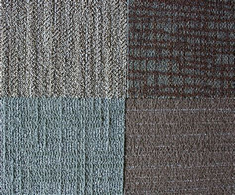 rug materials how to choose how to choose sustainable flooring materials