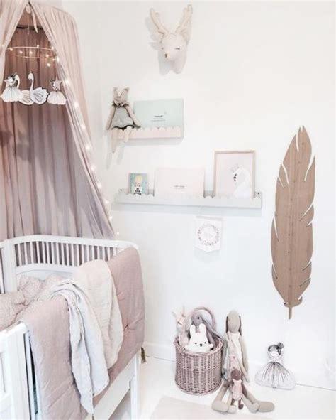 nursery design instagram nursery on tumblr