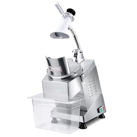 Veggeti Vegetable Spiral Slicer And Cutter Pemotong Sayur vegetable cutter astro vgc 05 astro mesin
