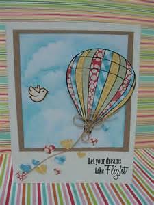a farewell card