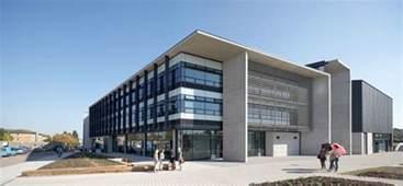 design institute loughborough design school detail magazine of