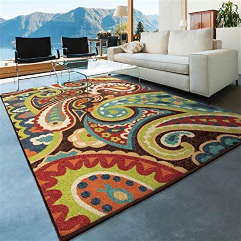 10 Out Door Rug - outdoor rugs