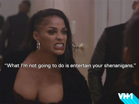 images of arianne on love and hip hop atlanta jasmine quotes like success