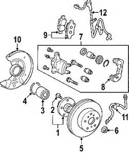 Toyota Corolla Brake System Diagram Toyota Corolla Engine Diagram 1994 Toyota Engine Diagram