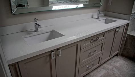 white quartz kitchen countertops stellar snow quartz countertop white quartz kitchen
