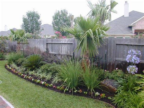 backyard landscaping ideas what are the different types landscape design