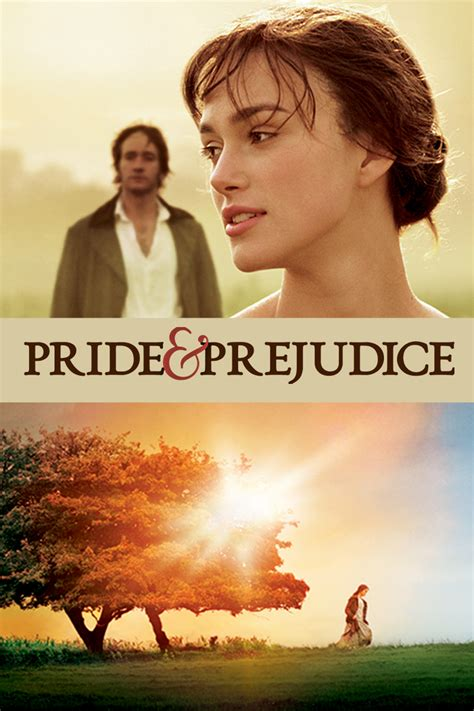 one winter s a pride and prejudice novella darcy family holidays volume 2 books pride and prejudice book review everywhere