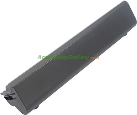 Battery Notebook Acer Aspire One 722 Battery For Acer Aspire One 722 Laptop Replacement Acer Aspire One 722 Notebook Battery 6 Cells