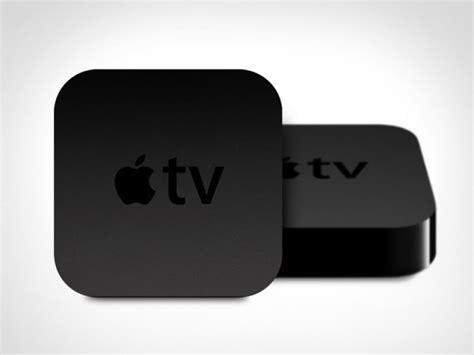 Apple Tv 3 apple tv 2 vs apple tv 3 spec shootout