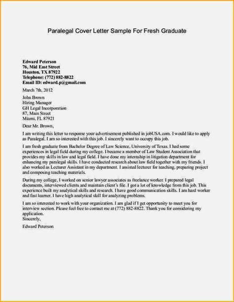 cover letter application templates franklinfire co