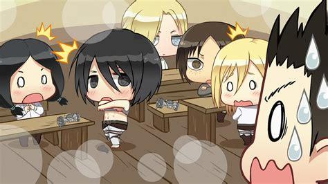 anime bd laranganmodifikasi anime bd images