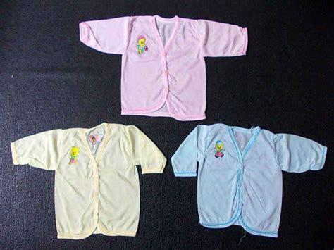 Grosir Murah Baju Anak Softella Set Adek grosir baju bayi murah jual perlengkapan bayi murah grosir perlengkapan bayi jual baju