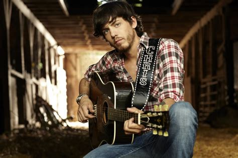 country music videos released in 2013 countrymusicrocks 2014 new artists to watch country