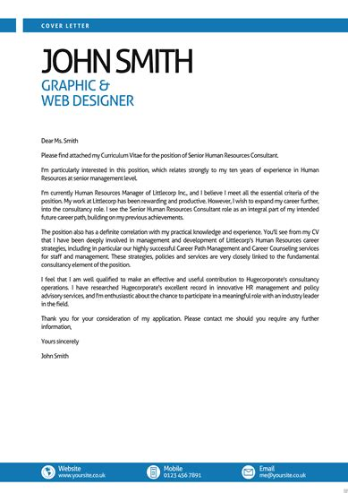 resume cover letter creator resume cover letter free templates slebusinessresume