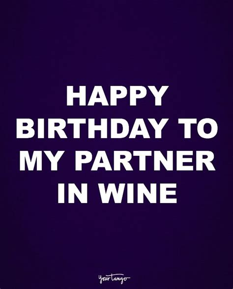 Birthday Wine Meme - birthday wine meme 28 images the funniest wishes to make your wife smile on her birthday