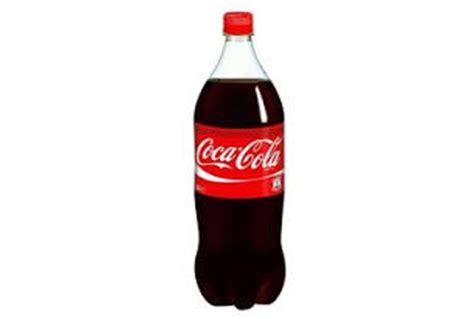 Coca Cola 1 5 Liter coca cola 1l partyverhuur brabant