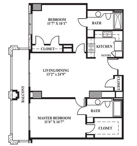 bass homes floor plans mascord hton home plans