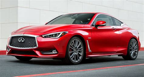 infiniti offers new louder sport exhaust for q60 coupe q50